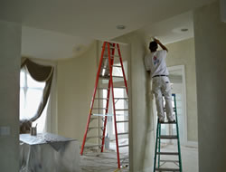 Painter in Beverly Hills CA